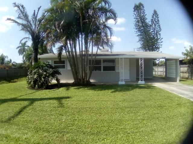 5796 SE Rosemont Avenue, Stuart, FL 34997 (#RX-10563021) :: Ryan Jennings Group
