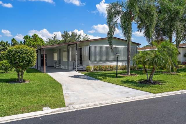 8933 SW Chevy Circle, Stuart, FL 34997 (#RX-10563045) :: Ryan Jennings Group