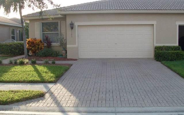 2185 Big Wood Cay, West Palm Beach, FL 33411 (#RX-10563154) :: Ryan Jennings Group