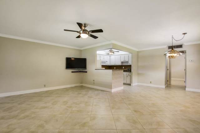 647 Flanders N, Delray Beach, FL 33484 (MLS #RX-10563184) :: Castelli Real Estate Services