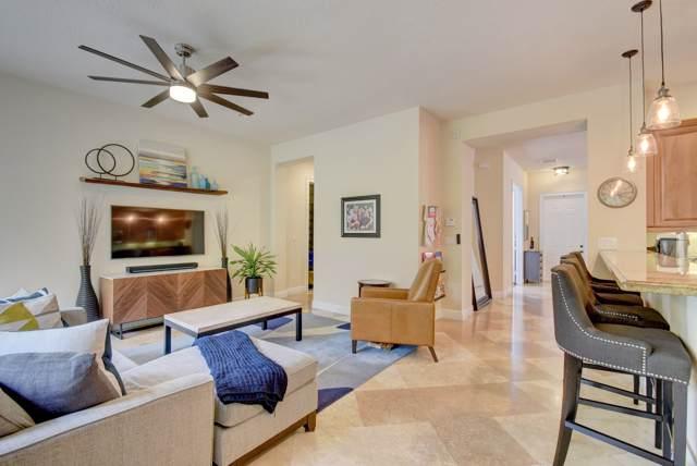 115 Via Poinciana Lane, Boca Raton, FL 33487 (MLS #RX-10563203) :: Castelli Real Estate Services