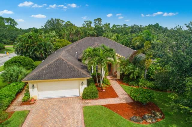 2197 SW Mainsail Terrace, Stuart, FL 34997 (#RX-10563245) :: Ryan Jennings Group