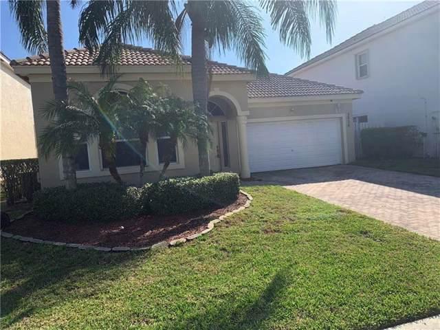 3028 Calle Valencia, West Palm Beach, FL 33409 (MLS #RX-10563248) :: Castelli Real Estate Services