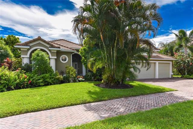 2242 SW Panther Trace, Stuart, FL 34997 (MLS #RX-10563325) :: Laurie Finkelstein Reader Team