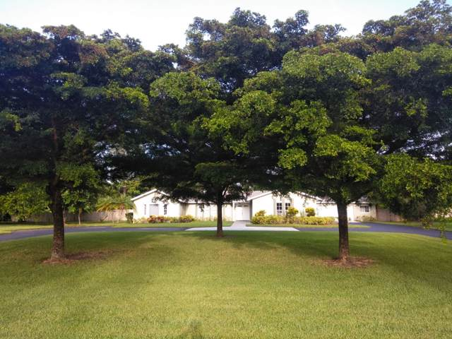 8647 Kelso Drive, Palm Beach Gardens, FL 33418 (#RX-10563846) :: Ryan Jennings Group