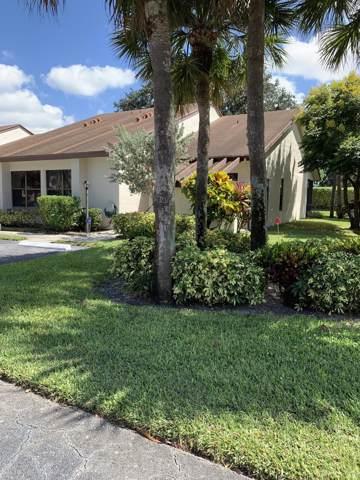 3678 English Road D, Lake Worth, FL 33467 (#RX-10563941) :: Ryan Jennings Group