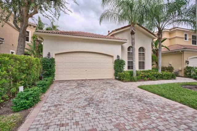 215 Andalusia Drive, Palm Beach Gardens, FL 33418 (#RX-10563965) :: Ryan Jennings Group
