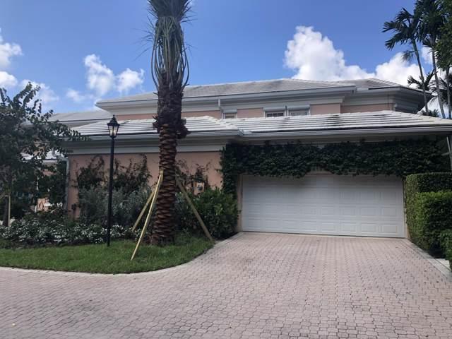 419 Brazilian Avenue, Palm Beach, FL 33480 (#RX-10564001) :: Ryan Jennings Group