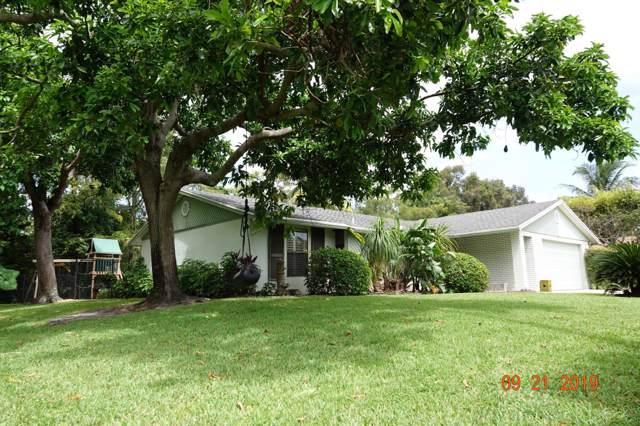 4725 Wadita Ka Way, West Palm Beach, FL 33417 (MLS #RX-10564261) :: The Jack Coden Group