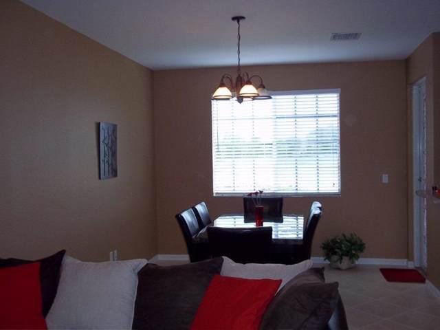 2002 Marsh Harbor Drive, Riviera Beach, FL 33404 (#RX-10564635) :: Ryan Jennings Group