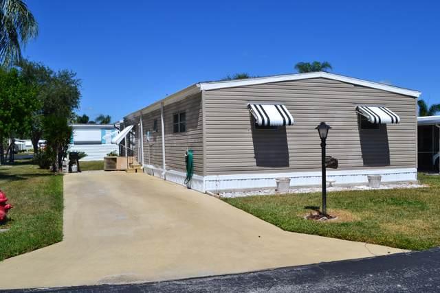 8399 South Street, Boca Raton, FL 33433 (#RX-10564650) :: Ryan Jennings Group
