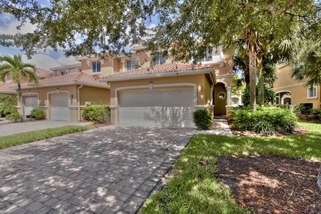 9964 Chiana Circle, Fort Myers, FL 33905 (#RX-10564668) :: Ryan Jennings Group