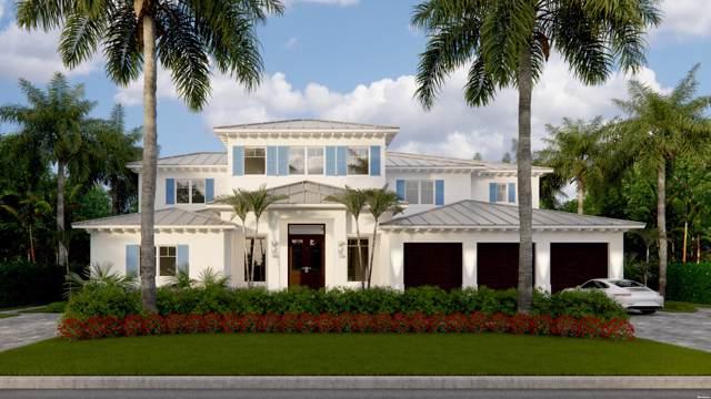 1862 Sabal Palm Drive, Boca Raton, FL 33432 (#RX-10564722) :: Ryan Jennings Group