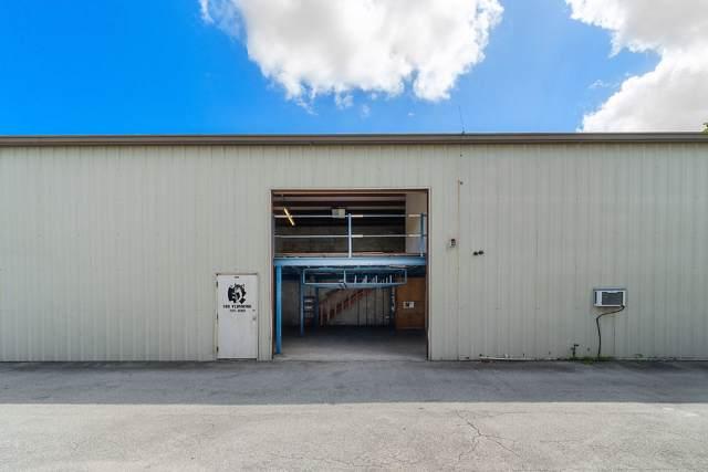 612 Industrial Avenue, Boynton Beach, FL 33426 (#RX-10564851) :: Ryan Jennings Group