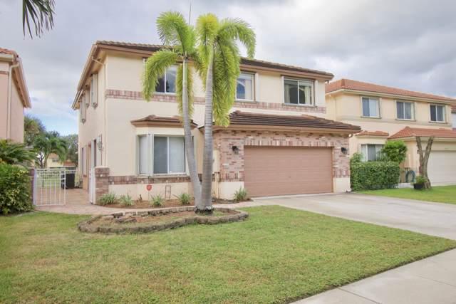 10428 Sunstream Lane, Boca Raton, FL 33428 (#RX-10565129) :: Ryan Jennings Group