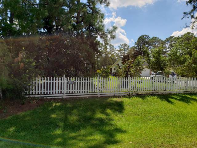 17212 37th Place N, Loxahatchee, FL 33470 (#RX-10565130) :: Ryan Jennings Group