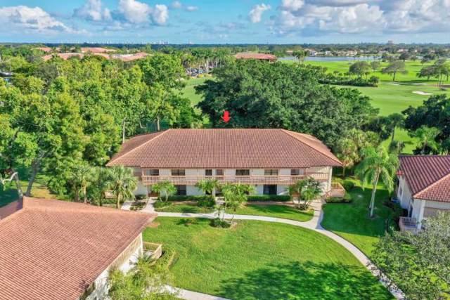 460 Brackenwood Lane S, Palm Beach Gardens, FL 33418 (#RX-10565215) :: Ryan Jennings Group