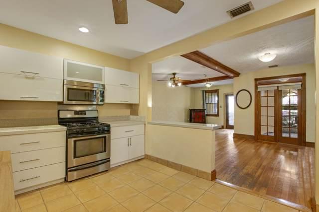 723 SE 2nd Avenue, Delray Beach, FL 33483 (MLS #RX-10565309) :: Berkshire Hathaway HomeServices EWM Realty