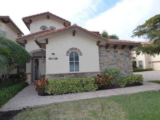 10218 Orchid Reserve Drive, West Palm Beach, FL 33412 (#RX-10565408) :: Ryan Jennings Group