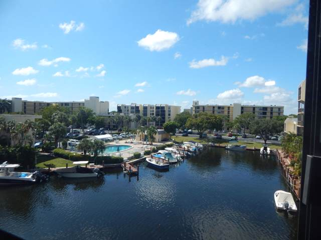 3 Royal Palm Way #406, Boca Raton, FL 33432 (#RX-10565568) :: Ryan Jennings Group