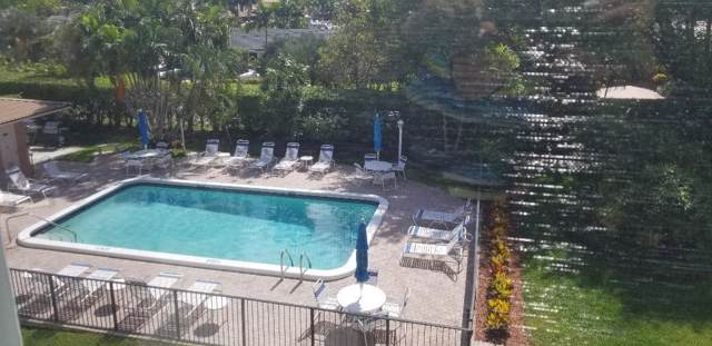 2829 Florida Boulevard #304, Delray Beach, FL 33483 (#RX-10565605) :: Ryan Jennings Group