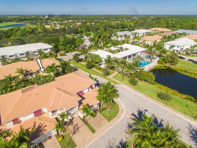 3041 Princeton Lane, Palm Beach Gardens, FL 33418 (#RX-10565654) :: Ryan Jennings Group