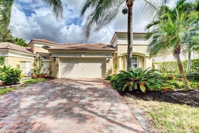 8409 Staniel Cay, West Palm Beach, FL 33411 (#RX-10565981) :: Ryan Jennings Group