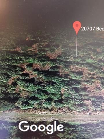 20707 Bedu Court, Loxahatchee, FL 33470 (#RX-10566159) :: Harold Simon   Keller Williams Realty Services