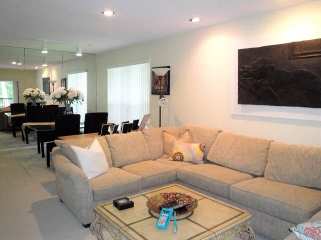 29 Stratford Lane # B, Boynton Beach, FL 33436 (#RX-10566190) :: Ryan Jennings Group