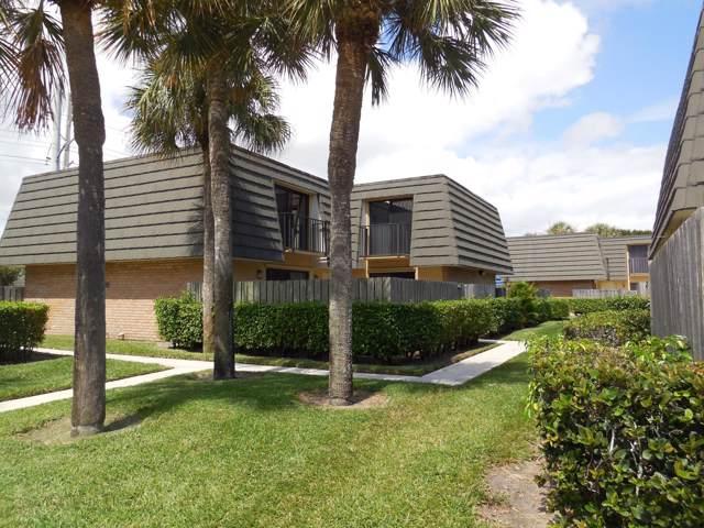 1623 16th Way, West Palm Beach, FL 33407 (MLS #RX-10566342) :: Castelli Real Estate Services