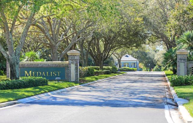 10156 SE Sandpine Lane, Hobe Sound, FL 33455 (MLS #RX-10566787) :: Berkshire Hathaway HomeServices EWM Realty