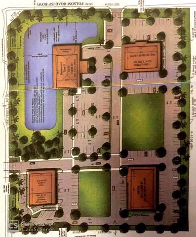 12900 Okeechobee Boulevard, Loxahatchee Groves, FL 33470 (MLS #RX-10566868) :: Castelli Real Estate Services