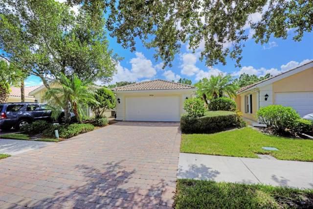 9194 SE Hawks Nest Court, Hobe Sound, FL 33455 (#RX-10567269) :: Ryan Jennings Group