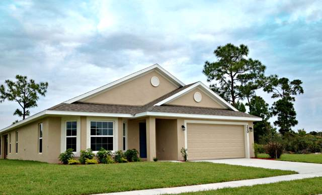 5321 San Benedetto Place, Fort Pierce, FL 34951 (#RX-10567324) :: Ryan Jennings Group
