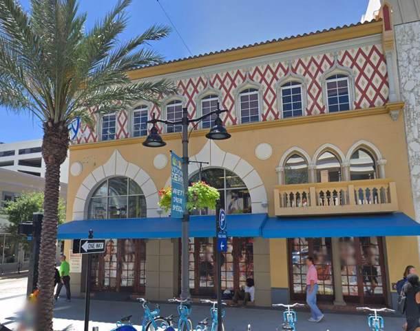 300 Clematis Street, West Palm Beach, FL 33401 (MLS #RX-10567677) :: Castelli Real Estate Services