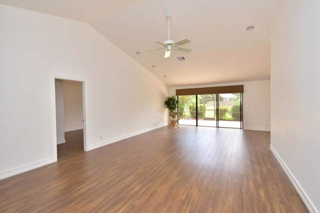 6150 Via Tierra Drive Drive, Boca Raton, FL 33433 (#RX-10567758) :: Ryan Jennings Group