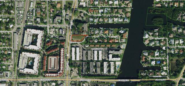 1320 S Federal Highway, Boynton Beach, FL 33435 (#RX-10567813) :: Ryan Jennings Group