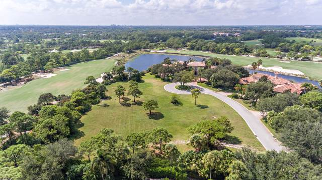 215 Bears Club Drive, Jupiter, FL 33477 (#RX-10567973) :: Ryan Jennings Group