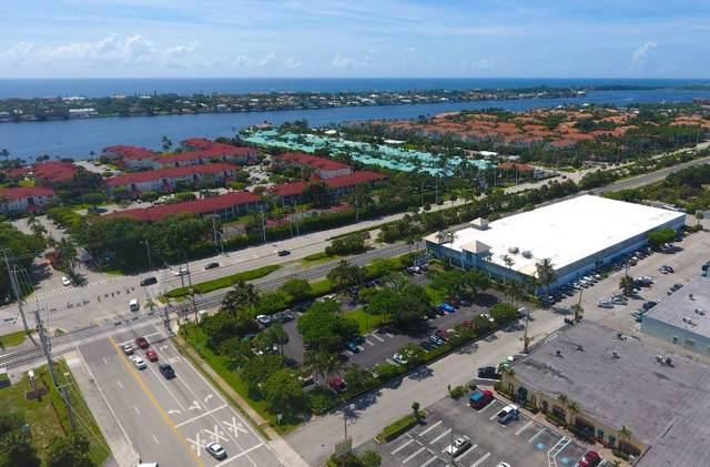 51 Hypoluxo Road, Hypoluxo, FL 33462 (MLS #RX-10568023) :: Castelli Real Estate Services