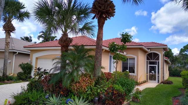 2616 Clipper Circle, West Palm Beach, FL 33411 (#RX-10568084) :: Ryan Jennings Group