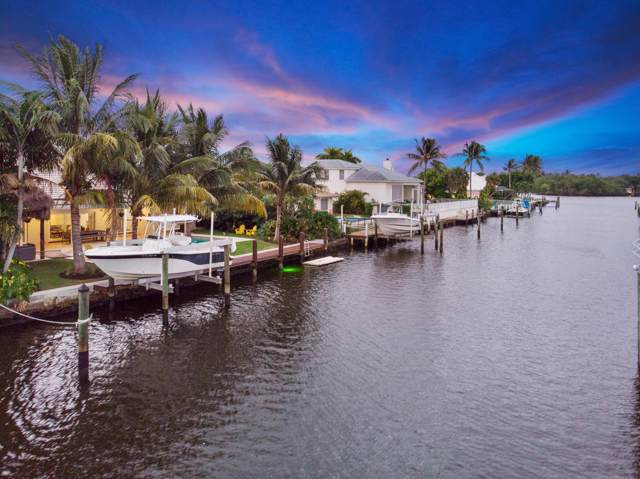 636 Castilla Lane, Boynton Beach, FL 33435 (#RX-10568112) :: Ryan Jennings Group