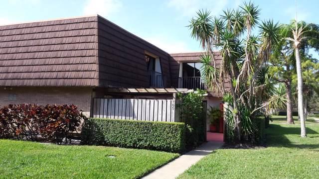 705 7th Lane, Palm Beach Gardens, FL 33418 (#RX-10568171) :: Ryan Jennings Group