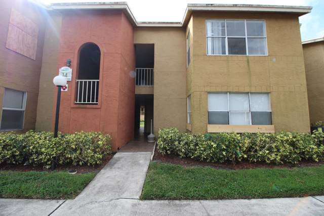 1401 Village Boulevard #1426, West Palm Beach, FL 33409 (#RX-10568276) :: Dalton Wade