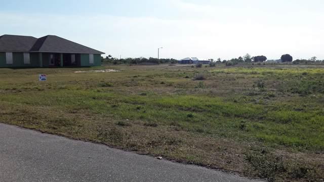 413 Wagon Wheel Terrace, Clewiston, FL 33440 (#RX-10568381) :: Ryan Jennings Group