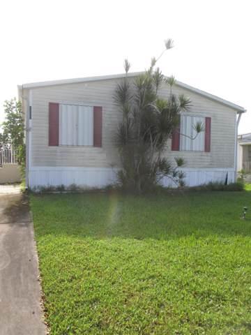 1570 SW 64th Way, Boca Raton, FL 33428 (#RX-10568508) :: Ryan Jennings Group