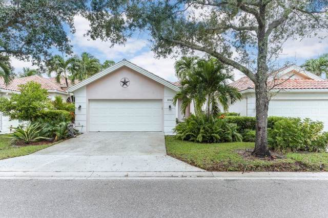 2597 James River Road, West Palm Beach, FL 33411 (MLS #RX-10568581) :: The Jack Coden Group