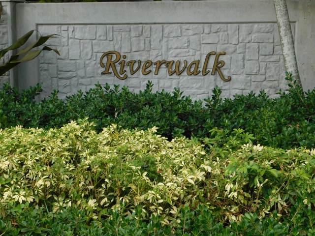 6391 Riverwalk Lane #6, Jupiter, FL 33458 (#RX-10568603) :: Ryan Jennings Group