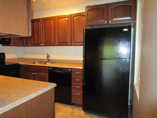 1900 Palmland Drive #3, Boynton Beach, FL 33436 (#RX-10568649) :: Ryan Jennings Group