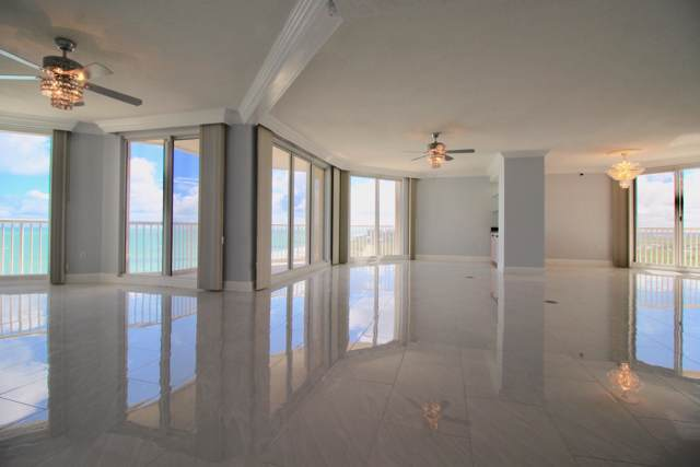 5051 N Highway A1a Ph3-1, Hutchinson Island, FL 34949 (#RX-10568653) :: The Reynolds Team/Treasure Coast Sotheby's International Realty
