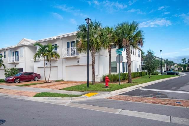 11901 Park Central, Royal Palm Beach, FL 33411 (#RX-10568692) :: Ryan Jennings Group